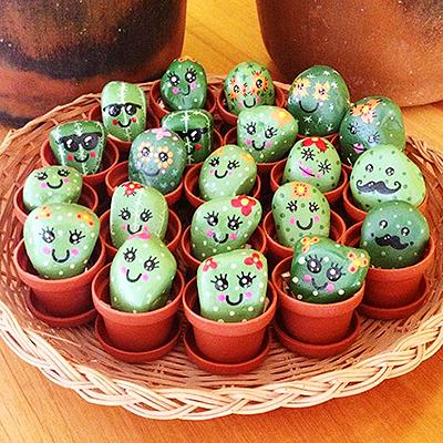 kreativne-ideje-kamencki-kaktusi-ideja4-civcav