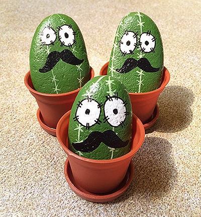 kreativne-ideje-kamencki-kaktusi-ideja3-civcav