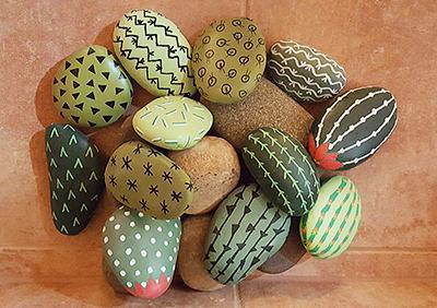kreativne-ideje-kamencki-kaktusi-ideja2-civcav