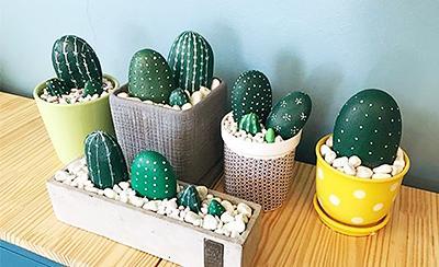 kreativne-ideje-kamencki-kaktusi-ideja1-civcav