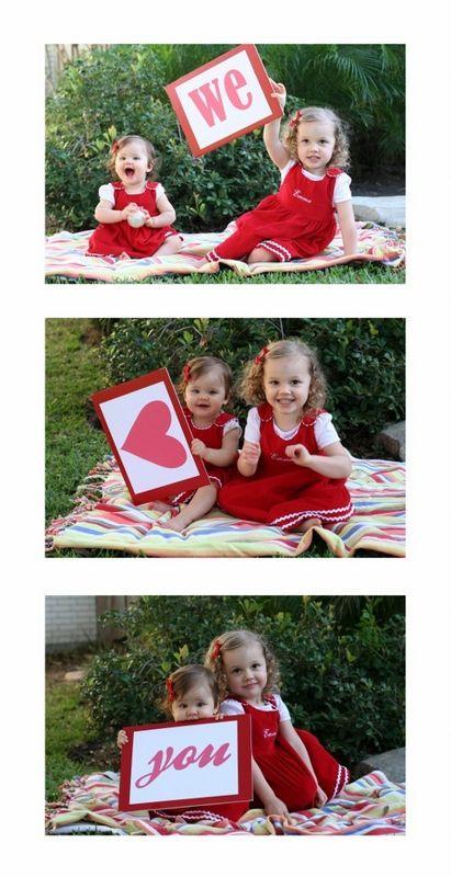 Foto ideja za valentinovo - civcav.si